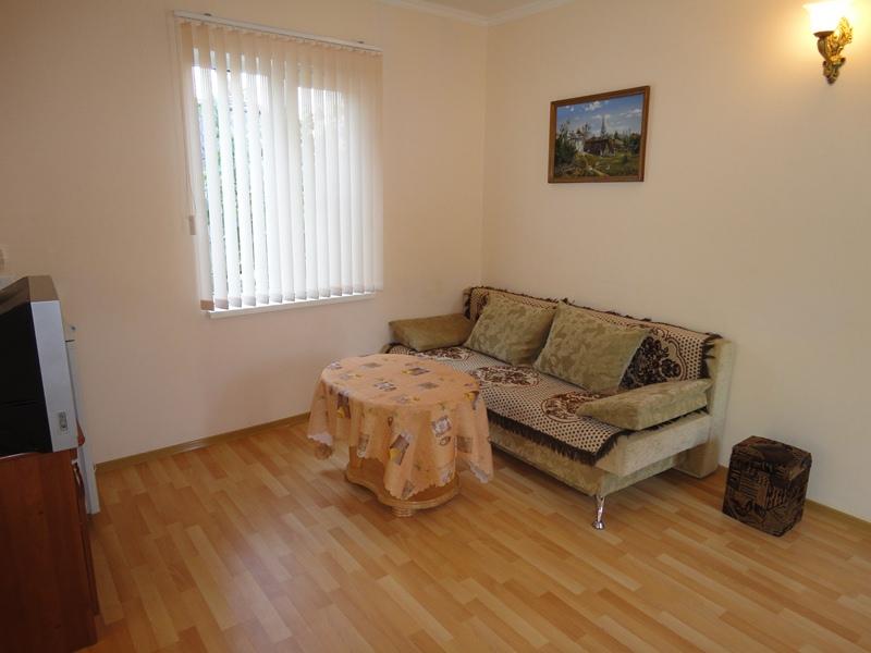 Геленджик гостевой дом шевченко 210